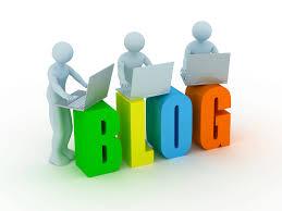 Blog Yazı Fikirleri