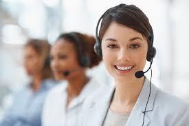 Neden Müşterilerle Daha Fazla İletişim Kurmalıyız?