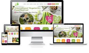 2018 E-ticaret Web Sitesi Tasarımı
