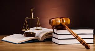 Avukat Web Sayfası