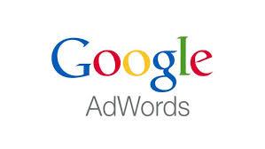 Reklam Web Tasarım