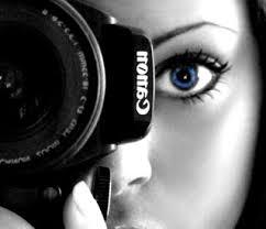 Maliyetlerinizi Azaltmaya Yardımcı İnanılmaz Fotoğrafçılık Teknikleri