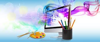 Ankara Web Tasarım Ajans