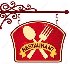 Restaurant Yazılım Programları