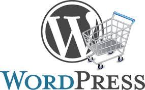 En İyi WordPress Pazaryeri E-ticaret Temaları