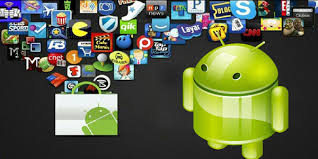Android Uygulama Kazançları
