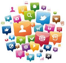 Emlak Web Sitelerinde Kullanıcı Yorumlarının Önemi