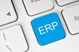 ERP Yazılımı Bursa