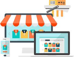 Başarılı Bir E-ticaret Sitesinde Neler Olmalı?