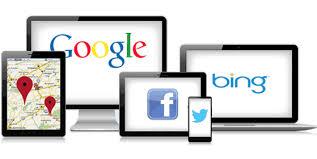 Emlak Web Sitesinde Bulunması Gerekenler