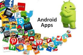 Android Uygulama Tanıtımı