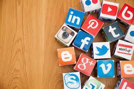 İşletmeler İçin Web Tasarımı ve Sosyal Medyanın Önemi