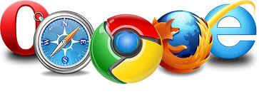 Web Hosting İstanbul
