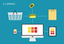 Başarılı Bir E-ticaret Sitesinde Olması Gerekenler