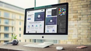 Alaçatı Web Tasarım