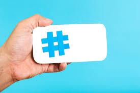 Hashtagler, Sosyal Medyada Nasıl Çalışır?