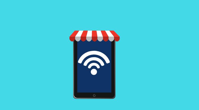 E-ticaret Sitesi Kurma Maliyeti