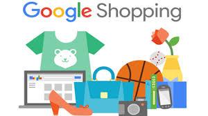 Google Alışveriş'te Daha Az Harcayarak Daha Fazla Kazanabilirsiniz