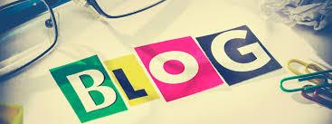 Blogunuz Liste veya Izgara Görünümüde Mi Olmalı?