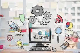 İyi Bir Web Sitesi Tasarımı ve Geliştirme Firmasının 8 Göstergesi