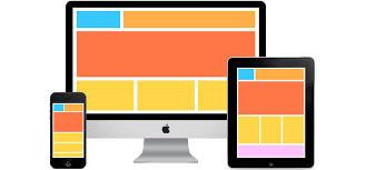 Responsive Web Tasarım ve SEO