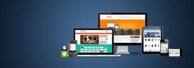 Web Sayfası Tasarım Ankara