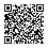 Mobil Uygulama QR Kod