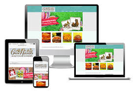 Esnaf Web Sayfaları
