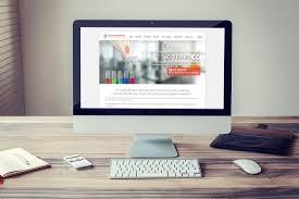 İnternet Web Tasarım Danışmanlık İstanbul