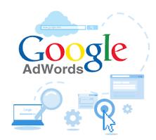 AdWords Anahtar Kelime