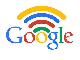 Google Sıralamanızı Arttıracak Yöntemler
