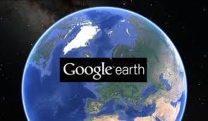 Emlakçıların Google Earth'le İlgili Bilmesi Gereken 10 Bilgi