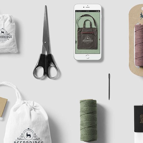 Tekstil Web Tasarım