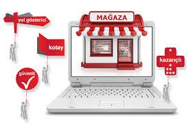 E-ticaret Yazılım Şirketleri