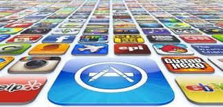 Mobil Uygulama Ajans