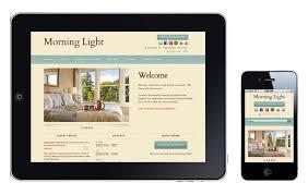 Mobil Uyumlu Web Siteleri