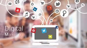 Dijital Pazarlamaya Yeni Başlayanlar İçin Pazarlama Terimleri