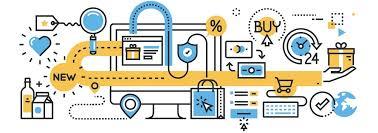E-ticaret Yazılımı İzmir