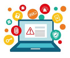 E-ticaretin Olumlu ve Olumsuz Yönleri