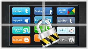 Sosyal Medya Hesaplarınızın Güvenliği İçin 6 Basit Yol
