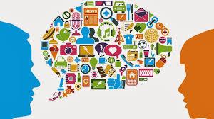 Emlak Blog Kategorileri ve Etiketleri