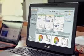 Finans Yönetimi Yazılımı