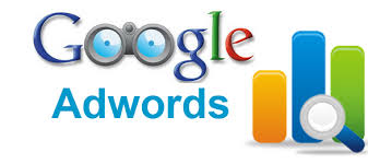 AdWords Bursa