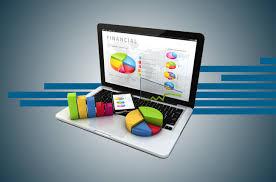 Finansal Yazılım Firmaları