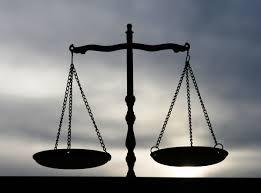 Avukatlık Yazılım