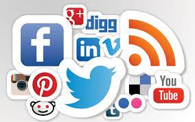 İş İçin Sosyal Medya Pazarlama Yöntemi