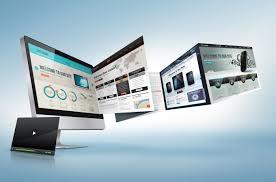 Web Tasarım Danışmanlık İstanbul