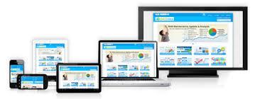 Emlak Web Sitesi Fiyatları