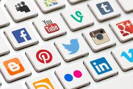 Sosyal Medya Reklamlarının Yeniden Hedeflenmesi