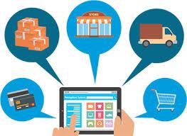 İşletmeden İşletmeye E-Ticaret